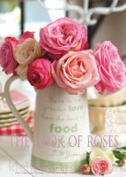 Lenebooks DIN A4 Poster The Look of Roses