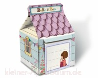 Belle & Boo Stickerbox