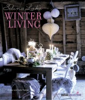 Buch Winter Living (Selina Lake)