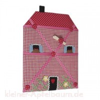 Memoboard Cottage