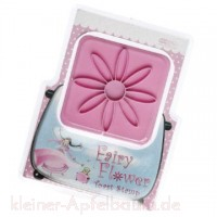Toaststempel Fairy Flower
